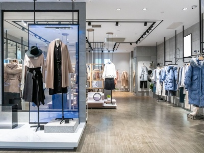 Tips for Decluttering Your Retail Space