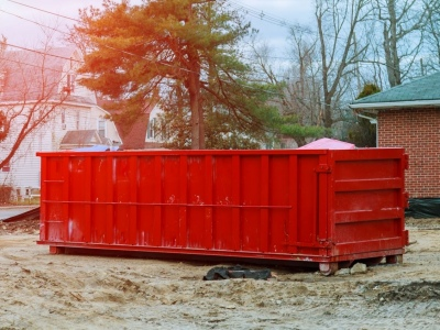 Common Mistakes Made When Renting a Dumpsterd