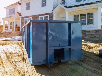 Typical Dumpster Rental Terms To Know
