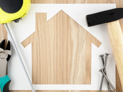 DIY Home Improvement Projects for Beginners