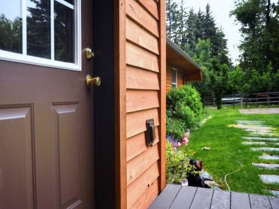How To Replace Your Home's Wood Siding