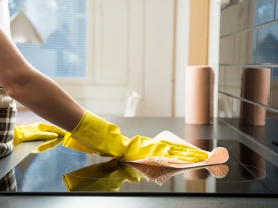 Top Cleaning Projects to Do This Spring