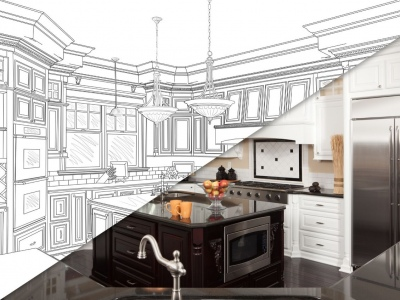 What to Know Before You Renovate Your Kitchen