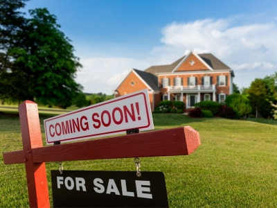 Wonderful Ways to Prepare Your House for Sale